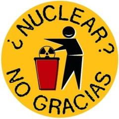 Diez motivos para ser antinuclear