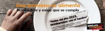 20081005174151-semana-contra-la-pobreza.jpg