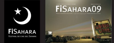 20090425215218-555-fisahara09.jpg