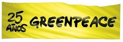20090430214321-greenpeace-25-aniversario.jpg