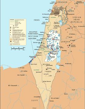 20090804211832-israel-mapa-muro.jpg