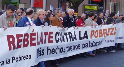 20091015100322-marcha2.png