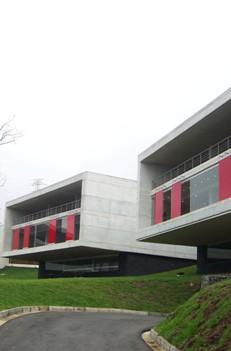 Medellín y bibliotecas: espacios de convivencia
