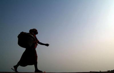 20091117184312-emigrante-foto-grabiel-tizon.jpg