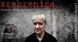Srebrenica, memoria de un genocidio