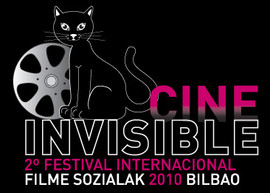 20100909132945-cine-invisible.jpg