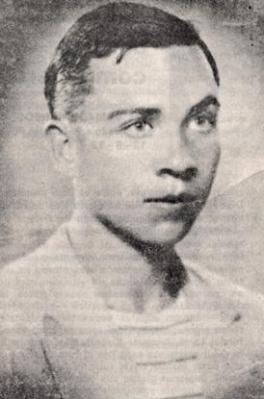 Centenario de Miguel Hernández