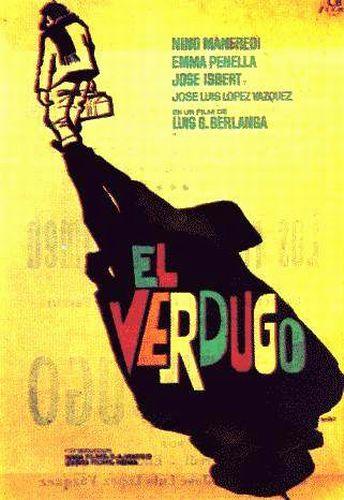 García-Berlanga cineasta