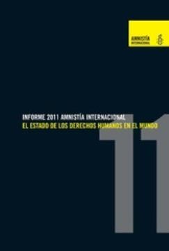20110516193311-amnistia-informe-2011.jpg