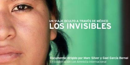 20110708104411-los-invisibles.jpg