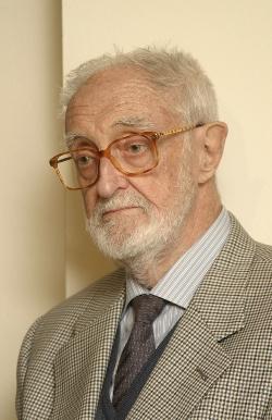 Sampedro, Premio Nacional de las Letras Españolas