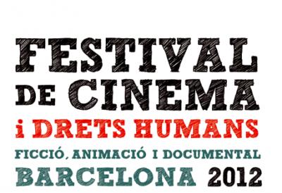 20120103103441-festival-cine.png