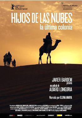 Shukran: noticias sobre el Sáhara (mayo 2012)