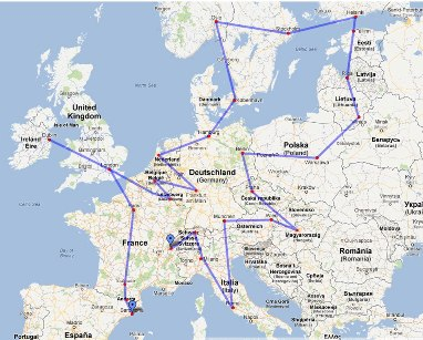 20120901190623-mapa.jpg