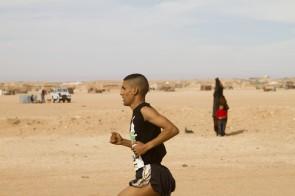 20130415135212-the-runner-1.jpg