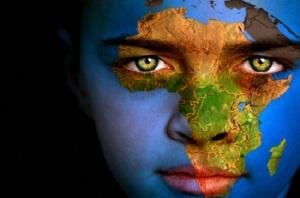 Bibliotecas que nos acercan a África