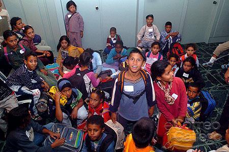 Shukran: noticias sobre el Sáhara (junio 2014)