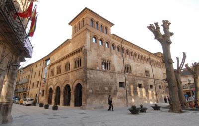 De rutas literarias y museos por España: 2ª parte
