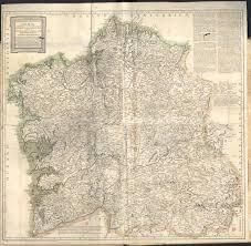20160525201035-mapa-do-reino-de-galicia-1773.jpg
